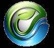 STS Klimat - кліматичне обладнання